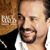 Raul Malo - Staying Here