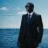 Akon Photo