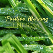 Positive Morning Energy: Wake Up, Monday Motivation, Alarm Sounds, Breakfast & Coffee Time