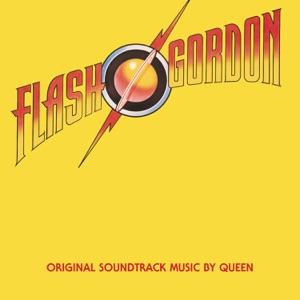 Flash Gordon (Deluxe Edition)