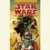K. W. Jeter - Star Wars: The Bounty Hunter Wars: The Mandalorian Armor: Book 1 (Abridged)