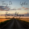 Born on Bluegrass - Single, Tommy Da & Lifeline