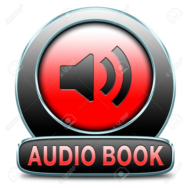 Download Best Sellers Audiobooks in Science & Technology, Astronomy