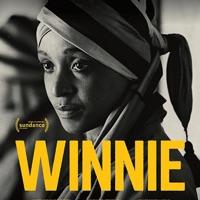 Télécharger Winnie Episode 1