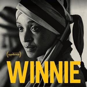 Winnie - Episode 1