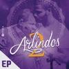 EP 2 Arlindos EP