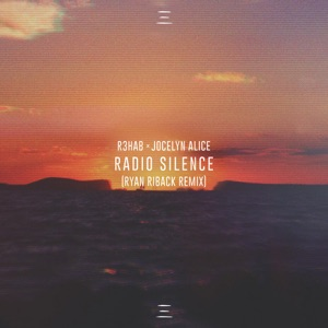 Radio Silence (Ryan Riback Remix) - Single Mp3 Download