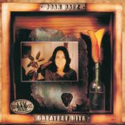 Greatest Hits - Joan Baez - Joan Baez
