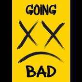 [Download] Going Bad (Instrumental) MP3