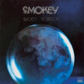 Smokey Robinson - Wanna Know My Mind