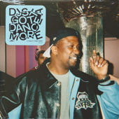 [Download] DJs Gotta Dance More (feat. Todd Terry) MP3