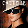 Gabrielle - Fallen Angel artwork