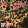 Dave McArtney & The Pink Flamingos - Little Angels artwork
