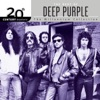 20th Century Masters: The Millennium Collection: Best of Deep Purple (Reissue), Deep Purple
