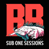 Bitches Brew - Sub One Sessions artwork
