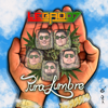 LEGADO 7 - Pura Lumbre  artwork