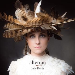 alterum – Julie Fowlis