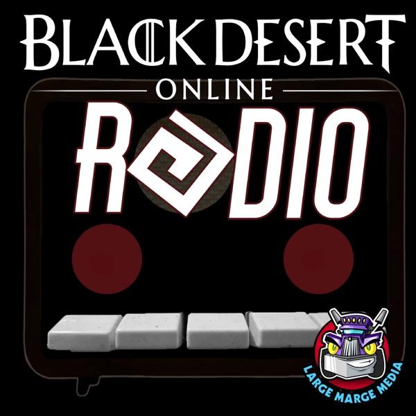 Black Desert Online Radio (BDO Radio)
