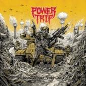 Power Trip - Armageddon Blues