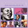 Various Artists - Mothers Garden (The Funky Sounds of Female Africa 1975 - 1984)