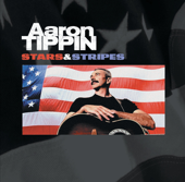 [Download] Where the Stars and Stripes and the Eagle Fly MP3