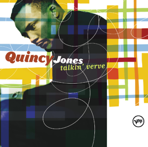 Quincy Jones and His Orchestra - Comin' Home Baby