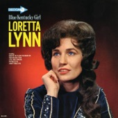 Loretta Lynn - Today