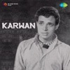 Karwan Original Motion Picture Soundtrack