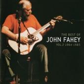 John Fahey - Tuff