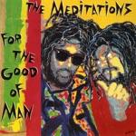 The Meditations - Mister Vulture Man