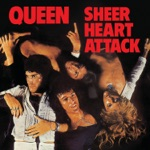Queen - In the Lap of the Gods… Revisited