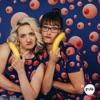 Im Namen der Hose - Der Sexpodcast von PULS