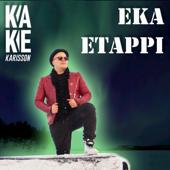 Eka Etappi