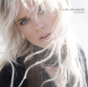 Incredible - Ilse DeLange