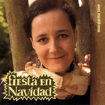 Fiesta en Navidad - Margarita Laso