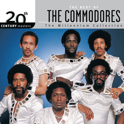 Sail On - The Commodores song