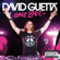 David Guetta Sexy Bitch (feat. Akon) [Continuous Mix Version] - David Guetta