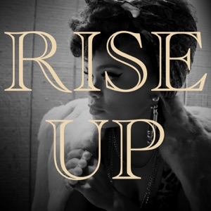 Starstruck Backing Tracks - Rise Up (Originally Performed by Andra Day)