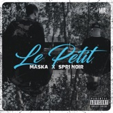Le petit (feat. S.Pri Noir) - Single
