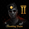 Gifted, Vol. 2 - Flowking Stone