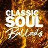 Cry to Me by Solomon Burke iTunes Track 13