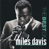 The Miles Davis Quintet - The Theme (Album Version)