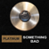 Something Bad - Platinum