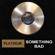 Something Bad - Platinum