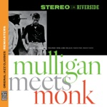 Thelonious Monk & Gerry Mulligan - Straight, No Chaser (Take 3) [feat. Wilbur Ware & Shadow Wilson]