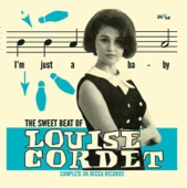 Louise Cordet - It's so Hard to Be Good