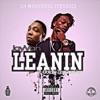 leanin-feat-goldie-the-gasman-single