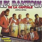 Les Bantous de la Capitale - El Coco