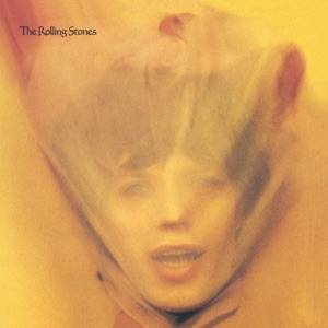 Goats Head Soup Mp3 Download