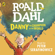 Roald Dahl - Danny the Champion of the World
